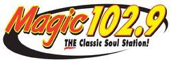 KVMA-FM Magic 102.9.jpg