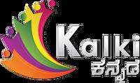 Kalki-channel-logo.png