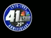 Kshb25th