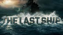 Last Ship series title.jpg