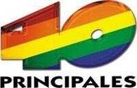 Logo 40 Principales (2007-2011).jpg