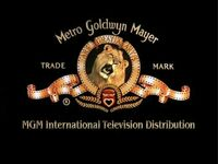 MGM International TV.jpg