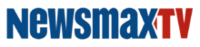 Newsmax TV Logo.png