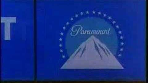 Paramount Televison Late 1968 Split Box
