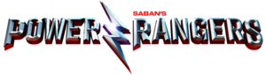 PowerRangers2017logo.png