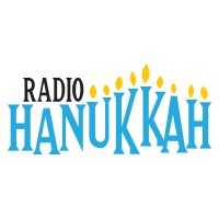 Radio Hanukkah