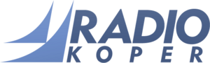 Radio Koper.png