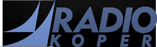Radio Koper
