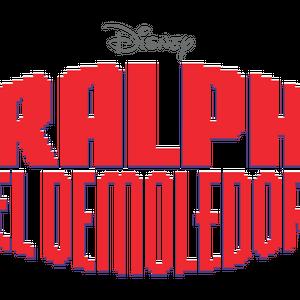 Ralph-eldemoledor.png
