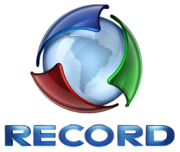 Record logo1-1-.png