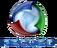 2007–2012