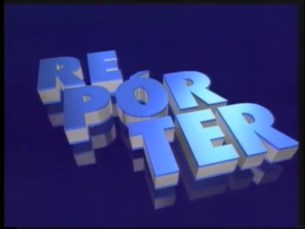 Repórter Mirante