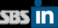 SBS in On Air.png