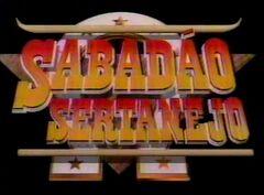 Sabadão sertanejo.jpg