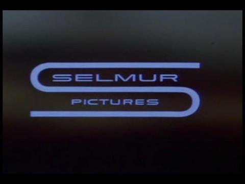 Selmur Pictures