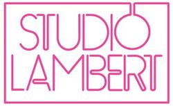 StudioLambert.png
