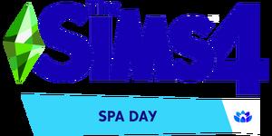 TS4 GP2 SpaDay Logo 2019.png