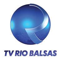 TV Rio Balsas.jpg