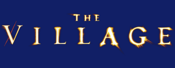 The-village-movie-logo.png