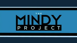 The Mindy Project intertitle.png