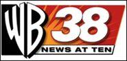 WB38 News at 10