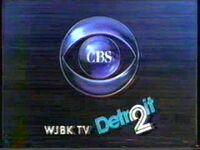 WJBK-CBS-88ID