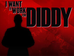 Work for diddy 281x211.jpg