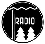 YLE-Logo-Black-Simple-Alternate-1940-1965