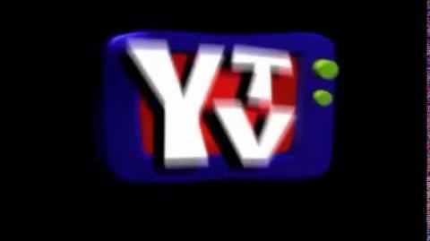 YTV Original (2002-2007)