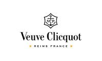1024px-Logo Veuve Clicquot.png