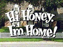 250px-Hi Honey I'm Home (logo).jpg