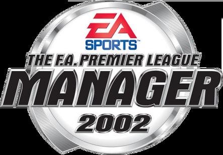 264941-the-f-a-premier-league-manager-2002-logo.png