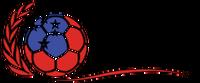 350px-Football Federation Samoa logo.png