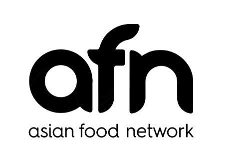 AFN (India)