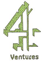 Channel 4 Ventures