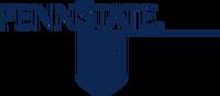 500px-Pennsylvania State University logo svg.png