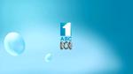 ABC2012IDAdamHills