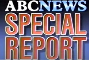 ABCSpecialReport1988.png