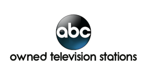 ABC Owned Television Stations.png