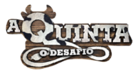 A Quinta O Desafio 2016.png
