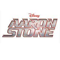Aaron Stone Title.jpg