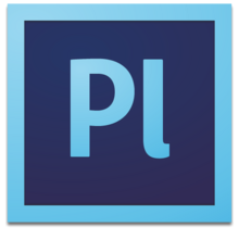 Adobe Prelude (2012-2013).png