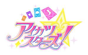 Aikatsu Stars! logo.jpg