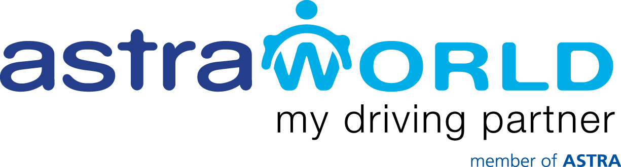AstraWorld