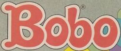 Bobo late 1970s.jpg