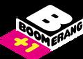 Boomerang +1