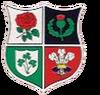 British lions Old logo 2.png