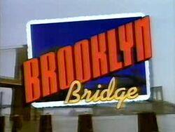 Brooklyn-bridge-logo.jpg