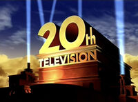 Buffy the Vampire Slayer(Mutant Enemy-Kuzui Enterprises-Sandollar Television-20th Television)1