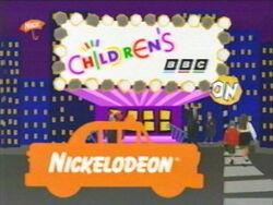 CBBConNickelodeon1996.jpg
